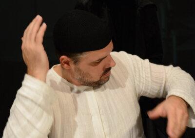 Mahmud 5